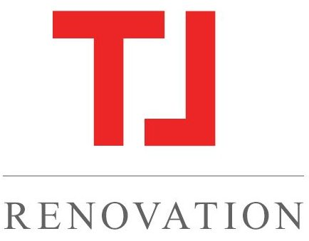 renovationtl